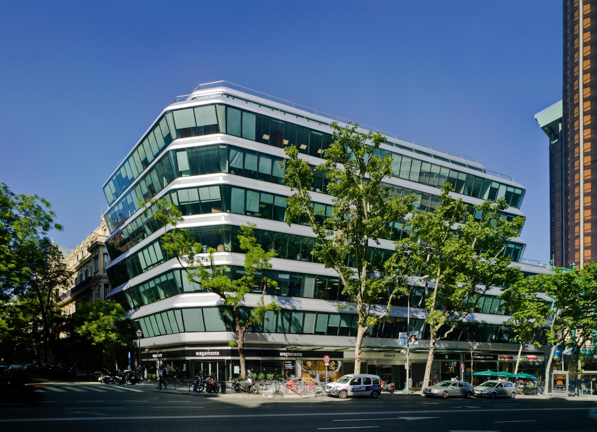 Edificio-en-alquiler-Genova-27 2